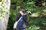 japan2012_brano_img_5073.jpg: 154k (2012-11-04 17:43)