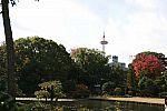 japan2012_brano_img_5077.jpg: 117k (2012-11-04 17:43)