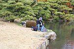 japan2012_brano_img_5085.jpg: 197k (2012-11-04 17:43)