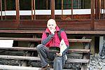 japan2012_brano_img_5088.jpg: 109k (2012-11-04 17:43)