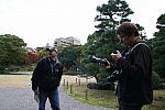 japan2012_brano_img_5090.jpg: 73k (2012-11-04 17:43)
