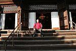 japan2012_brano_img_5097.jpg: 114k (2012-11-04 17:43)