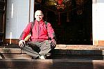 japan2012_brano_img_5098.jpg: 99k (2012-11-04 17:43)