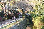 japan2012_brano_img_5102.jpg: 277k (2012-11-04 17:43)