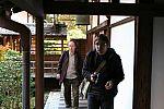 japan2012_brano_img_5112.jpg: 107k (2012-11-04 17:43)