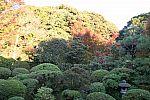japan2012_brano_img_5116.jpg: 203k (2012-11-04 17:43)
