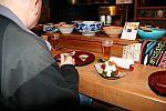 japan2012_brano_img_5123.jpg: 102k (2012-11-04 17:43)