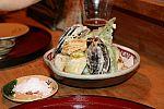 japan2012_brano_img_5124.jpg: 92k (2012-11-04 17:43)