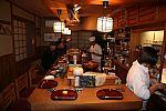japan2012_brano_img_5125.jpg: 95k (2012-11-04 17:43)