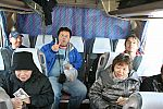 japan2012_brano_img_5126.jpg: 129k (2012-11-04 17:43)