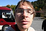 japan2012_brano_img_5130.jpg: 98k (2012-11-04 17:43)