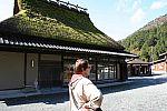 japan2012_brano_img_5131.jpg: 169k (2012-11-04 17:43)