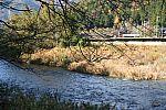 japan2012_brano_img_5135.jpg: 195k (2012-11-04 17:43)