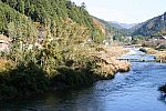 japan2012_brano_img_5138.jpg: 220k (2012-11-04 17:43)