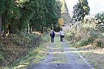 japan2012_brano_img_5141.jpg: 216k (2012-11-04 17:43)