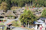 japan2012_brano_img_5147.jpg: 217k (2012-11-04 17:43)