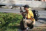 japan2012_brano_img_5154.jpg: 140k (2012-11-04 17:43)