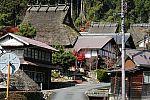 japan2012_brano_img_5157.jpg: 215k (2012-11-04 17:43)