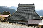 japan2012_brano_img_5167.jpg: 140k (2012-11-04 17:43)