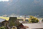 japan2012_brano_img_5168.jpg: 139k (2012-11-04 17:43)