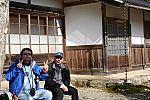 japan2012_brano_img_5178.jpg: 138k (2012-11-04 17:43)