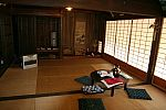 japan2012_brano_img_5191.jpg: 92k (2012-11-04 17:43)
