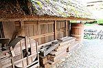 japan2012_brano_img_5199.jpg: 173k (2012-11-04 17:43)