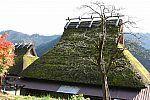 japan2012_brano_img_5200.jpg: 196k (2012-11-04 17:43)