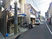 _kyoto_ryokan_kyoka_streetview.jpg: 128k (2012-10-27 23:46)
