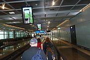 japan2012_slavo_20121103_p101063101.jpg: 125k (2012-11-03 13:48)