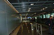 japan2012_slavo_20121103_p101063202.jpg: 100k (2012-11-03 13:50)