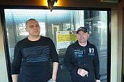 japan2012_slavo_20121104_p101064310.jpg: 132k (2012-11-04 10:27)
