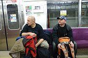japan2012_slavo_20121104_p101064411.jpg: 133k (2012-11-04 11:03)