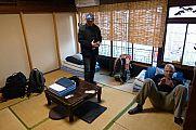 japan2012_slavo_20121104_p101064714.jpg: 142k (2012-11-04 16:23)