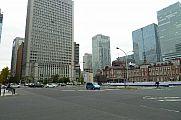japan2012_slavo_20121105_p101064815.jpg: 154k (2012-11-05 12:07)