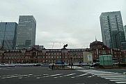 japan2012_slavo_20121105_p101064916.jpg: 117k (2012-11-05 12:07)