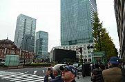 japan2012_slavo_20121105_p101065017.jpg: 153k (2012-11-05 12:07)