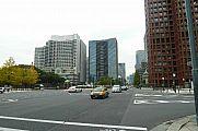 japan2012_slavo_20121105_p101065118.jpg: 139k (2012-11-05 12:11)