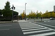 japan2012_slavo_20121105_p101065219.jpg: 156k (2012-11-05 12:11)