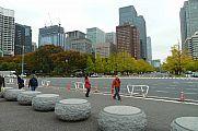 japan2012_slavo_20121105_p101065522.jpg: 161k (2012-11-05 12:18)