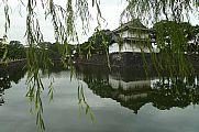 japan2012_slavo_20121105_p101065825.jpg: 179k (2012-11-05 12:25)