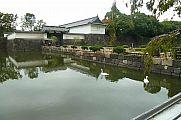 japan2012_slavo_20121105_p101065926.jpg: 149k (2012-11-05 12:30)