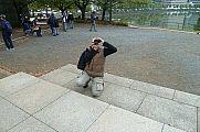 japan2012_slavo_20121105_p101066128.jpg: 208k (2012-11-05 12:47)