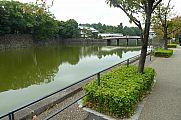 japan2012_slavo_20121105_p101066330.jpg: 192k (2012-11-05 12:50)