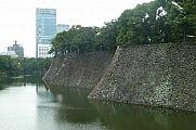japan2012_slavo_20121105_p101066633.jpg: 148k (2012-11-05 12:59)
