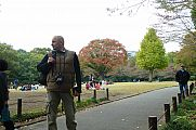 japan2012_slavo_20121105_p101066734.jpg: 174k (2012-11-05 13:09)