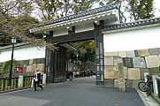 japan2012_slavo_20121105_p101067037.jpg: 204k (2012-11-05 13:24)