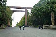japan2012_slavo_20121105_p101067441.jpg: 141k (2012-11-05 13:29)