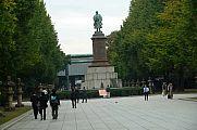 japan2012_slavo_20121105_p101067542.jpg: 130k (2012-11-05 13:30)