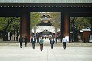 japan2012_slavo_20121105_p101067744.jpg: 118k (2012-11-05 13:42)